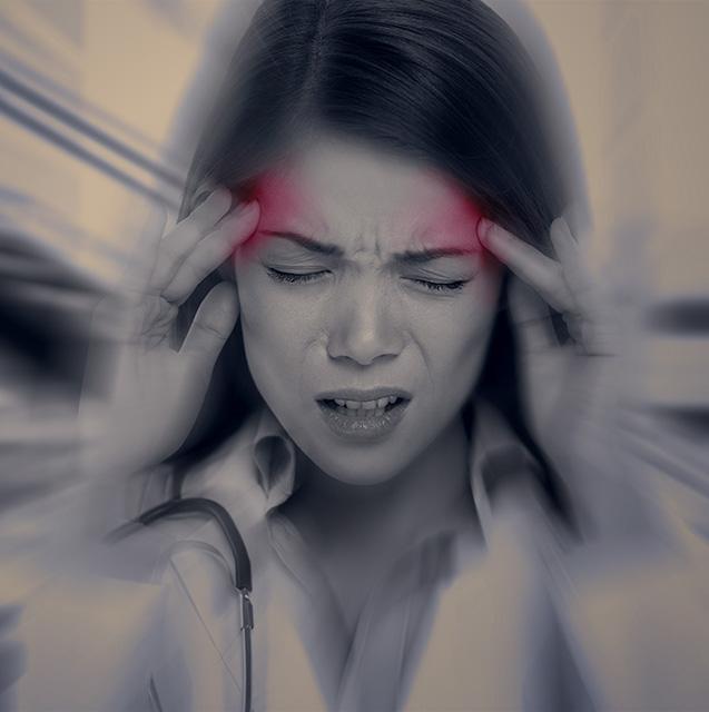 migraine-prev-img