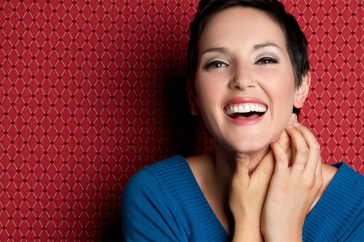 Good Dental Hygiene Impacts Overall Health