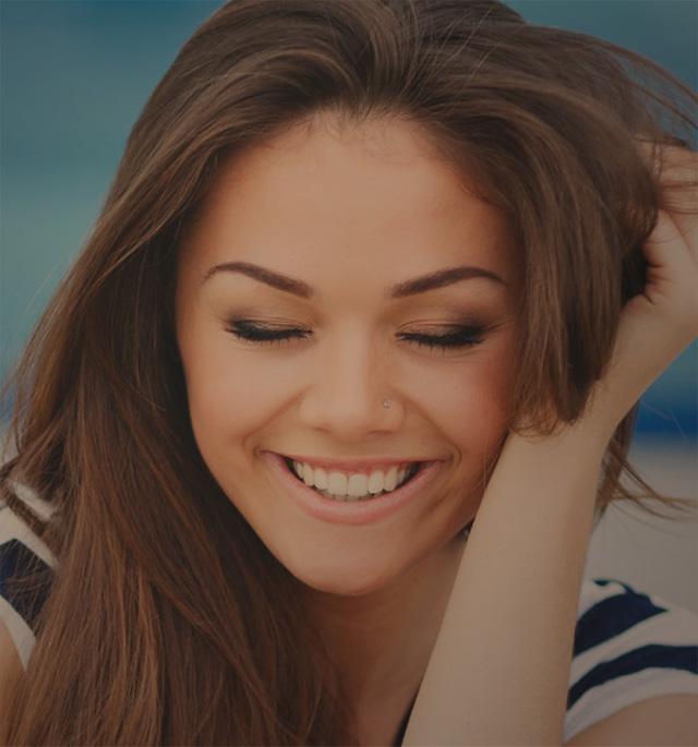 smile-design-img