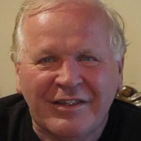 Neil Holmen