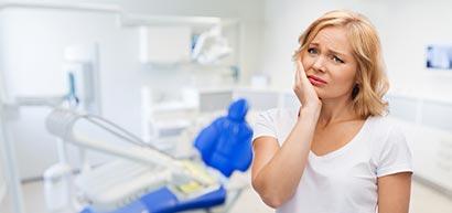 Prevent Avoidable Dental Problems in Calgary