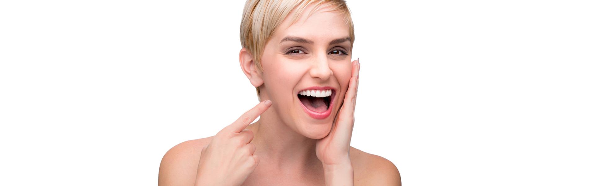 Uses of Dental Crowns in Dentistry