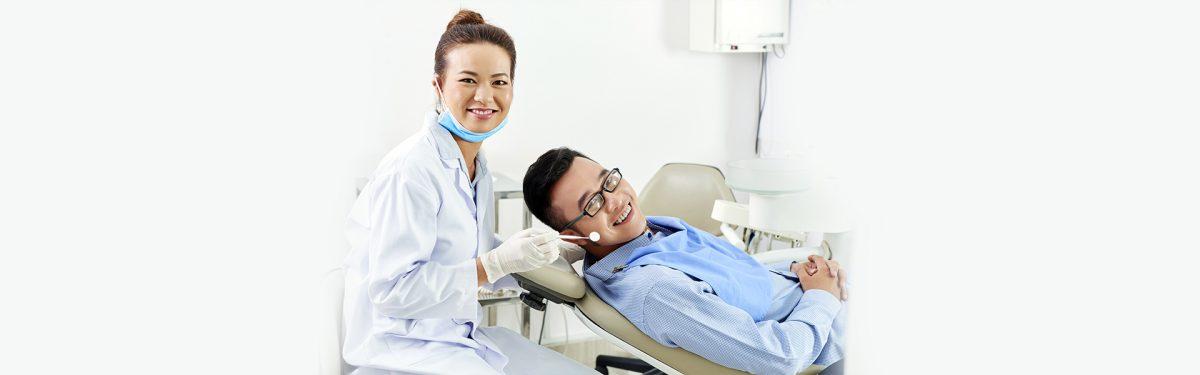 Understanding Sedation Dentistry in Details